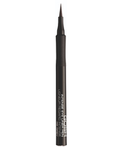 GOSH Intense Eye Liner Pen 1 ml - 02 Grey