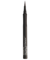 GOSH Intense Eye Liner Pen 1 ml - 03 Brown