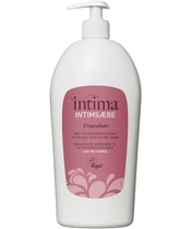 Intima Intimate Soap Cranberry 700 ml