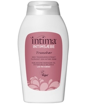 Intima Intimate Soap Cranberry 350 ml