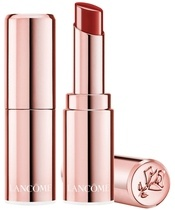 Lancôme L'Absolu Mademoiselle Shine Lipstick 3,2 gr. -196 Shine With Passion