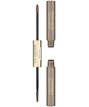 Clarins Brow Duo - 01 Tawny Blond