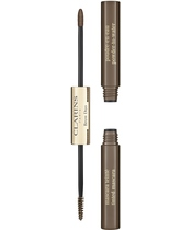 Clarins Brow Duo - 03 Dark Brunette