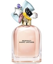 Marc Jacobs Perfect EDP 100 ml