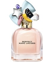 Marc Jacobs Perfect EDP 50 ml