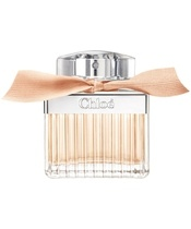 Chloé Rose Tangerine EDT 50 ml