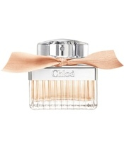 Chloé Rose Tangerine EDT 30 ml