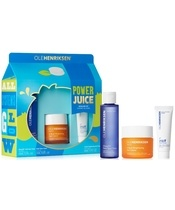 Ole Henriksen Power Juice Skincare Set (Limited Edition)