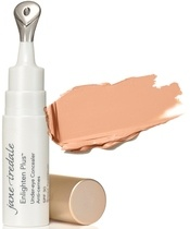 Jane Iredale Enlighten Plus Under-Eye Concealer SPF 30 - 6 gr. - No. 1
