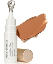 Jane Iredale Enlighten Plus Under-Eye Concealer SPF 30 - 6 gr. - No. 3