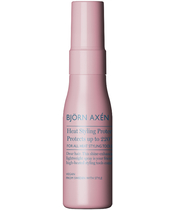 Björn Axén Heat Styling Protection Spray 50 ml