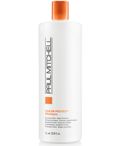 Paul Mitchell Color Care Color Protect Shampoo 1000 ml
