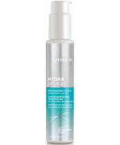 Joico Hydra Splash Hydrating Replenishing Leave-In 100 ml