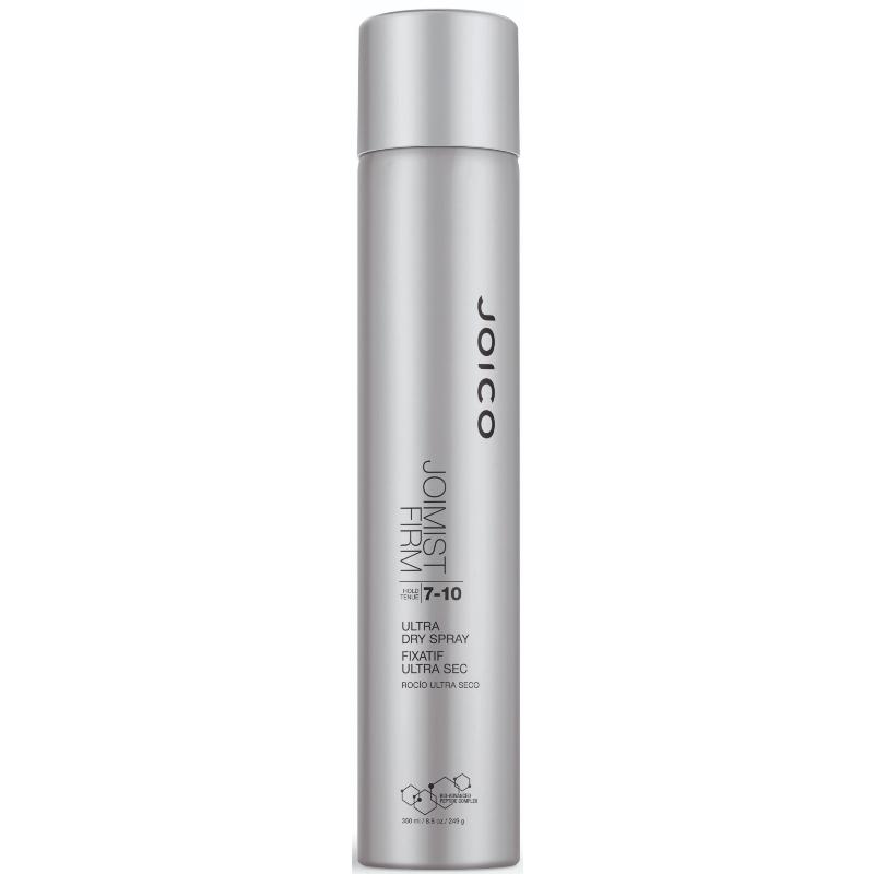 Joico JoiMist Firm Ultra Dry Spray 350 ml thumbnail