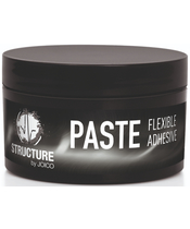 Joico Structure Paste Flexible Adhesive 100 ml