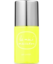 Le Mini Macaron Gel Polish 10 ml - Party Babe