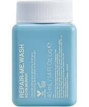 Kevin Murphy REPAIR-ME.WASH 40 ml