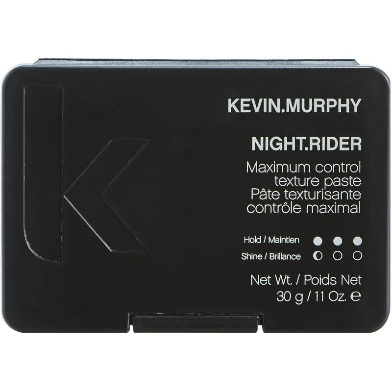 Kevin Murphy NIGHT.RIDER 30 gr. thumbnail