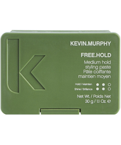 Kevin Murphy FREE.HOLD 30 gr.