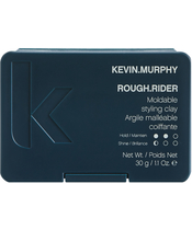 Kevin Murphy ROUGH.RIDER 30 gr.