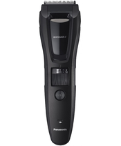Panasonic Hair & Body Trimmer (ER-GB61-K503)