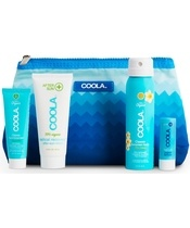 COOLA Travel Kit