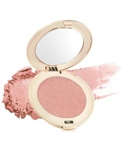 Jane Iredale PurePressed Blush 3,7 gr. - Cherry Blossom