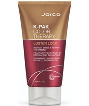 Joico K-Pak Color Therapy Luster Lock 150 ml