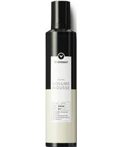 HH Simonsen Volume Mousse 300 ml