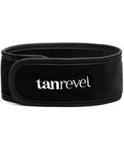 Tanrevel Hairband