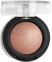 Nilens Jord Baked Mineral Eyeshadow - No. 6111 Burned