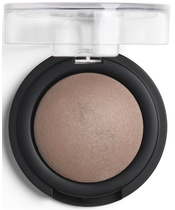 Nilens Jord Baked Mineral Eyeshadow - No. 6113 Brown