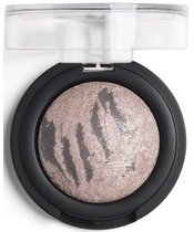 Nilens Jord Baked Mineral Eyeshadow - No. 6117 Stormy