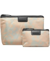 Gillian Jones Urban Bag Pastel Set 6150-40