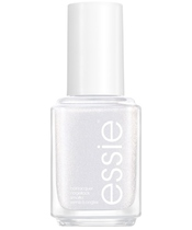 Essie Neglelak 13,5 ml - 742 Twinkle In Time
