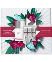 Dermalogica Your Super Rich Reveal Gift Set (Limited Edition)