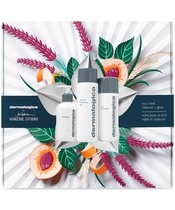 Dermalogica Your Best Cleanse + Glow Gift Set (Limited Edition)