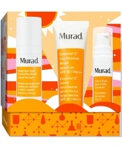 Murad Bright On (Limited Edition)