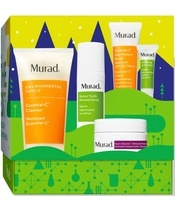 Murad All The Best (Limited Edition)