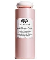 Origins Original Skin™ Essence Lotion With Dual Ferment Complex 150 ml