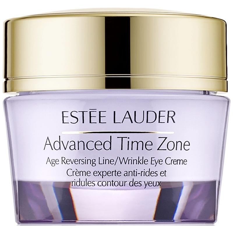 Estee Lauder Advanced Time Zone Eye Creme 15 ml thumbnail