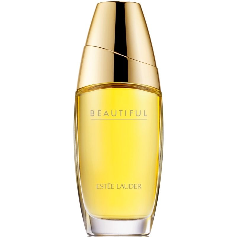 Estee Lauder Beautiful EDP 30 ml thumbnail