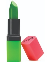 Barry M Color Changing Lip Paint 4,5 gr. - Genie