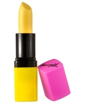 Barry M Color Changing Lip Paint 4,5 gr. - Unicorn
