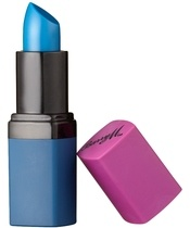 Barry M Color Changing Lip Paint 4,5 gr. - Neptune