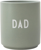 Design Letters Favourite Cup - Dad