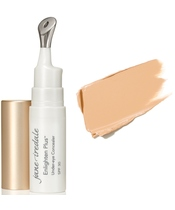 Jane Iredale Enlighten Plus Under-Eye Concealer SPF 30 - 6 gr. - No. 0