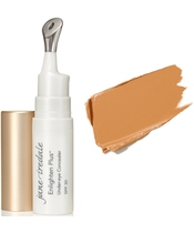 Jane Iredale Enlighten Plus Under-Eye Concealer SPF 30 - 6 gr. - No. 2