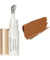 Jane Iredale Enlighten Plus Under-Eye Concealer SPF 30 - 6 gr. - No. 4