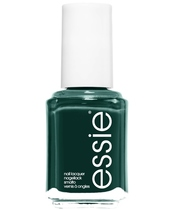 Essie Neglelak 13,5 ml - 399 Off Tropic
